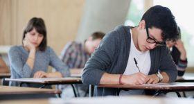 Degree - Diploma Engineering Maths Classes