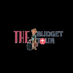 the budget tour