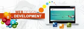 Cheap Website Development Dubai
