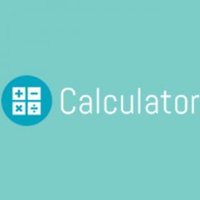 everycalculators