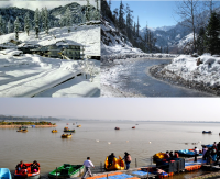 Chandigarh to shimla taxi services