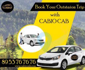 CABIO CABS