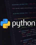 Python Training