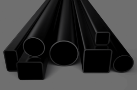 Alloy Steel Pipes & Tubes Exporter & Supplier