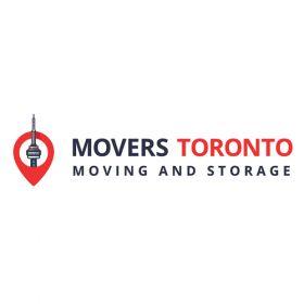 Movers Toronto