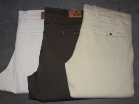 Formal Casual Pant,
