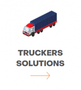 TRUCKERS SOLUTIONS