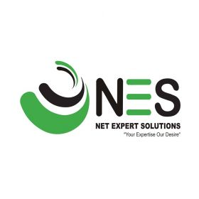 CCIE Enterprise Infrastructure Training Online