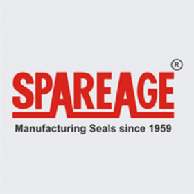 Spareage® Sealing Solutions