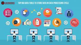 Big Data , java , php , Dot Net,