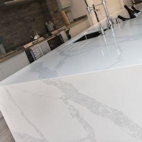 Leading Kitchen Worktop London & amp; installe