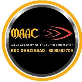 Maac Ghaziabad