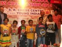 Top Chess Class Center In Bhubaneswar