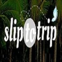 Sliptotrip