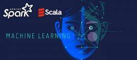 Apache Spark & Scala certification Training in Gur