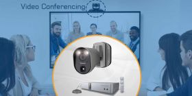 Video Conferencing Services