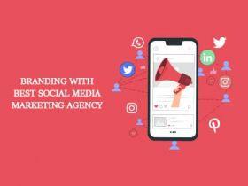 Social Media Management Company | SMM Service Pack
