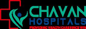 Cardiology Hospitals in Hyderabad