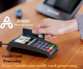 Avail Credit Card Processing with highriskmerchant
