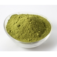 Nayab Herbal Henna Powder
