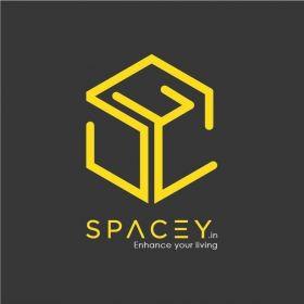 Spacey Residential Interior Design