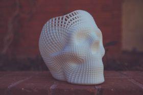 Best Plastic 3D Printing services
