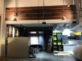 Plywood, Veneer Sheets, Modular Kitchen Appliances