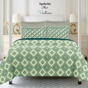 Bedsheet - Sgolecha