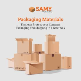 Buy Corrugated Boxes Online  for Packing