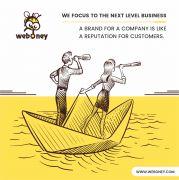 Best Digital Marketing Company Karur | Best Social
