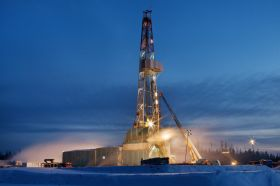 Oil and Gas Attorney OKC