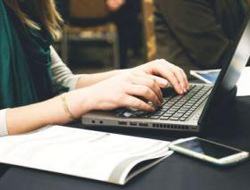Academic Content Development Service