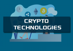 Crypto Technology Course|CryptoCurrency Courses-mi