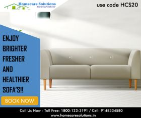 House and office cleaning services in Bangalore