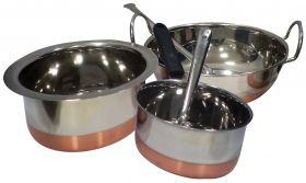 Kitchen Utensils Tools | Cooking Utensils