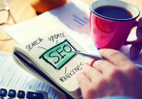 SEO Services in Lucknow