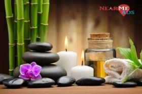 Near Me Ads - Best Portal for Body Massage in Hyde