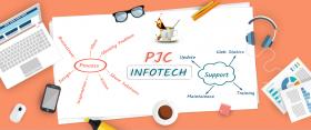 PJC Infotech