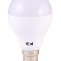 Vinilights