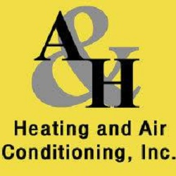 A&H Heating and Air Conditioning, Inc.