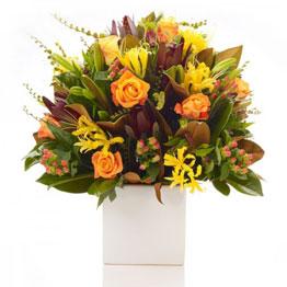 Flower Delivery Meloburne