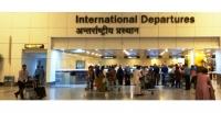 Aviation Jobs Provider Company
