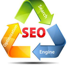 Search Engine Marketing Company | Narjis Infotech