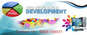 Best Web Designing Company Hyderabad