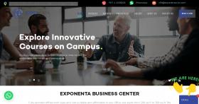 Exponenta-BC
