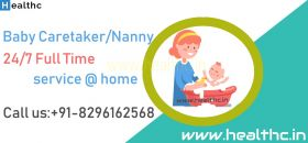 HOME BABY CARE IN BANGALORE