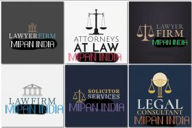 MIPAN INDIA ( Law Firm )