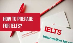 PTE & IELTS Online Training in India