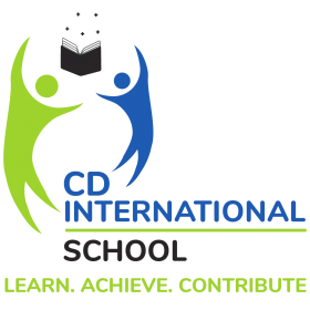 CD International School | Top schools in Gurgaon
