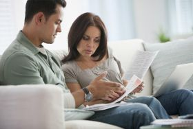 Debt Management & Loan Repayment consult services